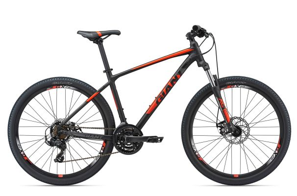 GT Fury downhill mountain bikes from america and canada