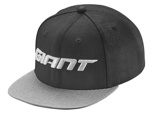 Giant Trucker Cap. Giant Bicycles a51fcf7aa853