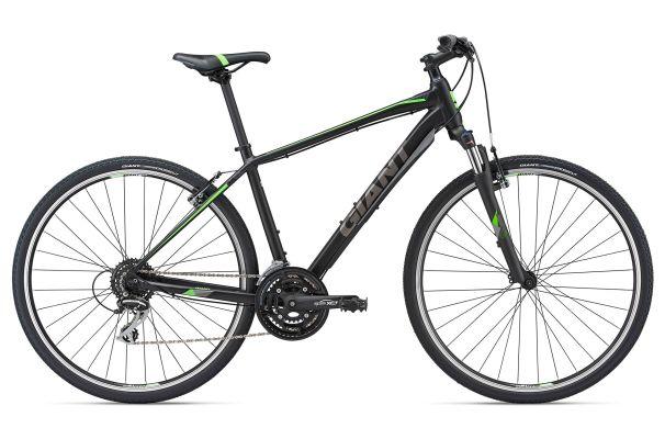 roam 3 2018 men adventure bike giant bicycles united kingdom