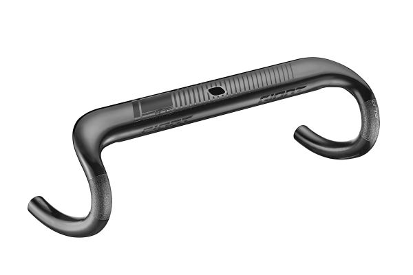 Giant Contact SLR Aero Handlebar//Carbon
