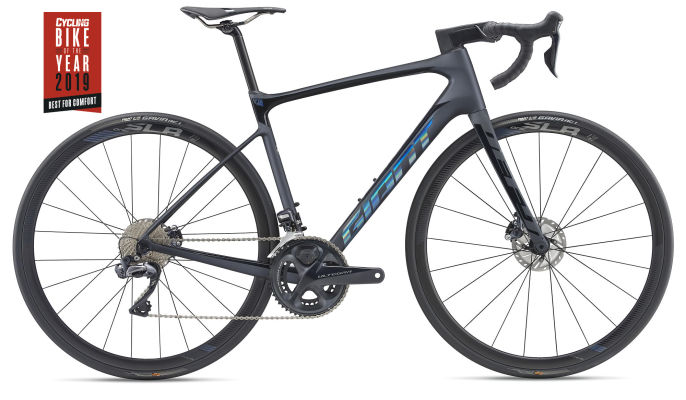 decd68c917d https://www.giant-bicycles.com/gb 0.5 https://www.giant-bicycles.com ...