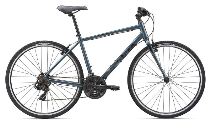 Escape 3 (2019) | Men City bike | Giant Bicycles United States