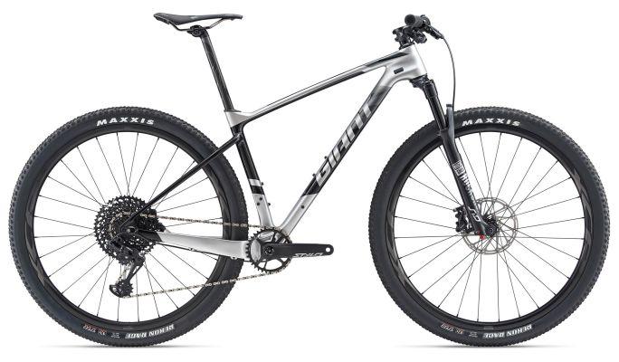 mountain bikes in kenya