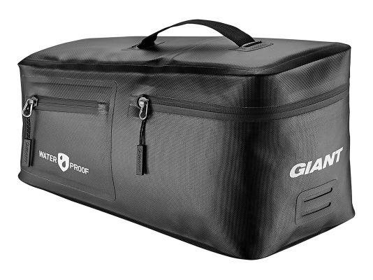 Waterproof Trunk Bag