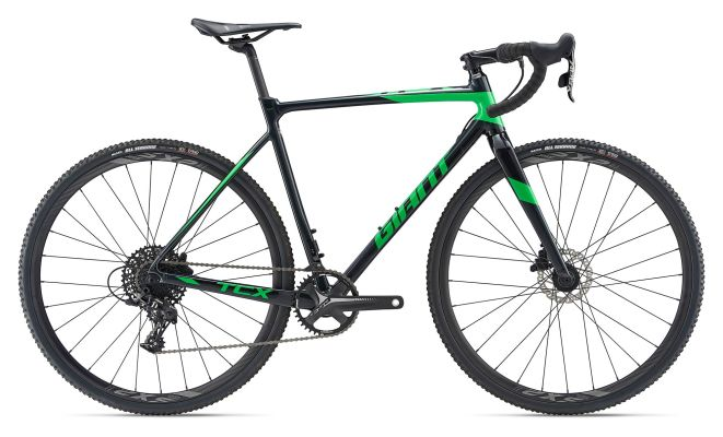 tcx slr 2 2019 men cyclocross bike giant bicycles united states
