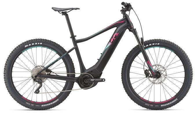 Vall E 1 Pro Liv Cycling