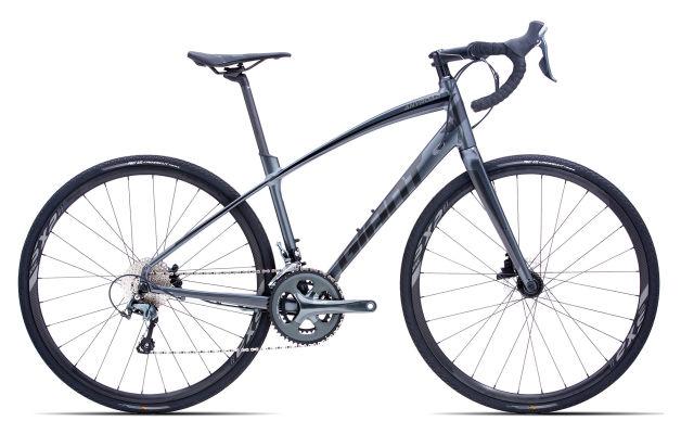 8c82fb17738 AnyRoad 1 (2019) | Giant Bicycles UK