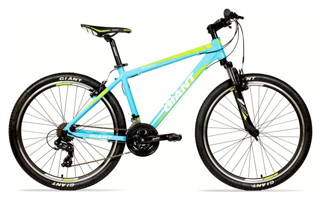 Rincon 2018 Giant Bicycles International