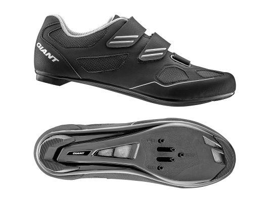 2dec357b2b26 Bolt Nylon SPD SPD SL Sole Road Shoe