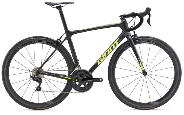 d91d3485a35 TCR Advanced Pro 2 (2019) | Giant Bicycles UK