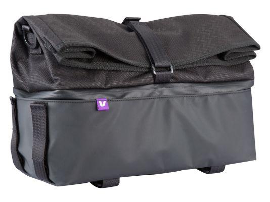 Liv Vecta Trunk Bag