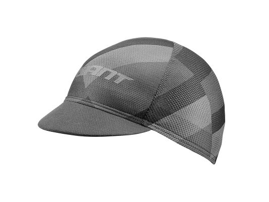 Elevate Cycling Cap. Giant Bicycles 9d59d6808242