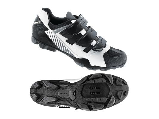 756a6ceb4a16 Flux Nylon Sole Off-Road Shoe