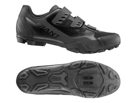 6ed810ca30d6 Flux Off-Road Shoe