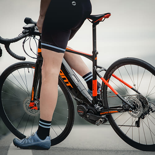 65c20313fd8 Road-E+ 1 Pro (2019) | Men E-bike bike | Giant Bicycles United States