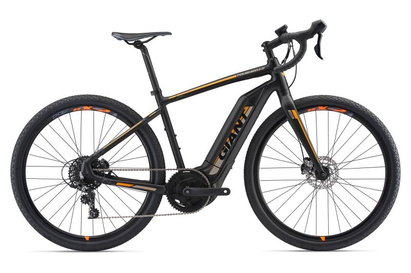 top performing e bikes shop electric bicycles giant bicycles united states. Black Bedroom Furniture Sets. Home Design Ideas