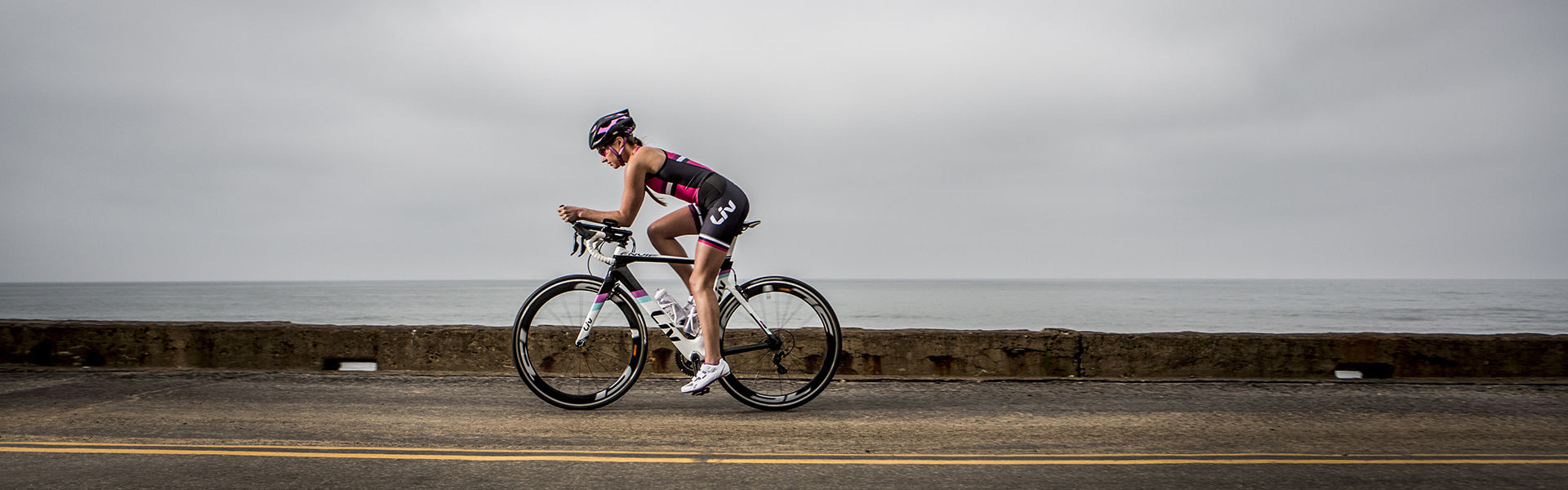 Gift Guide: The Triathlete | Liv