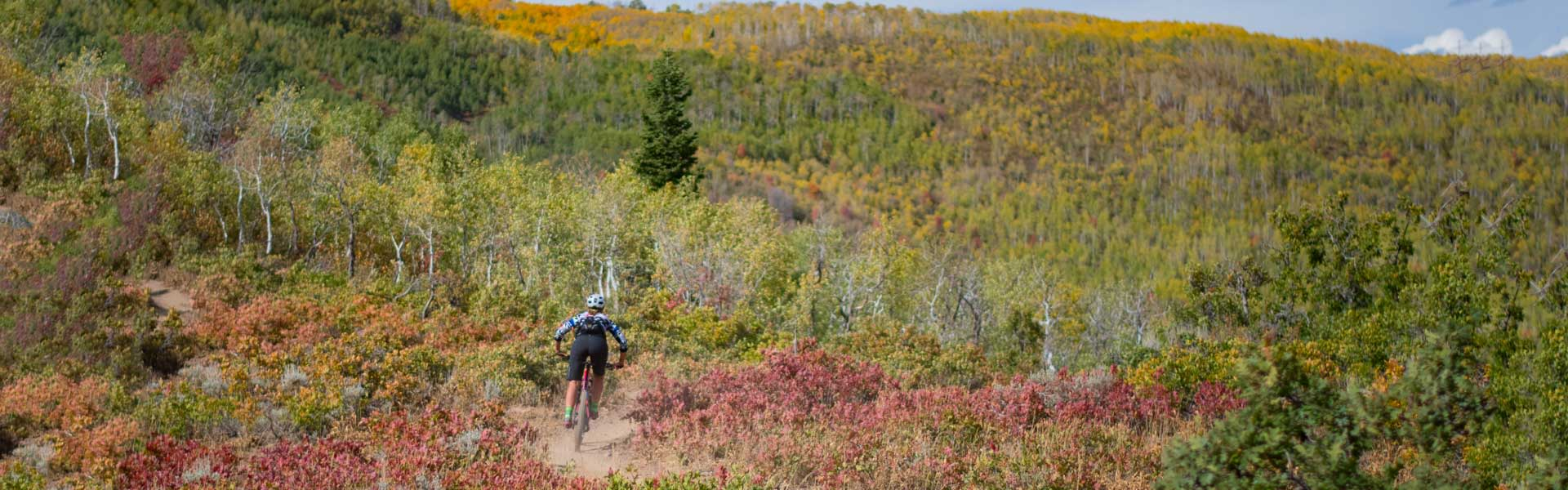 3 Tips for Surviving Your Next Suffer-fest on the Bike | Liv