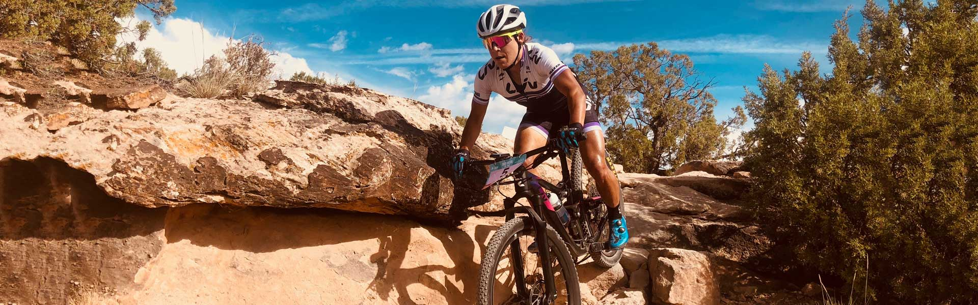 6 Steps for Developing a Cycling Training Plan | Liv Cycling