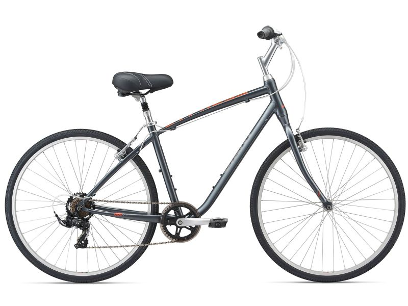 Cypress 2018 Giant Bicycles United States