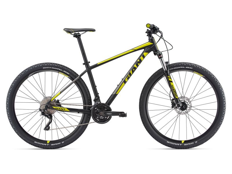 Talon 29er 1 Ge 2018 Giant Bicycles Portugal
