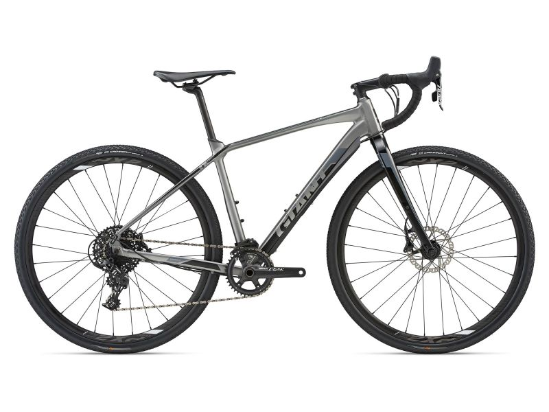 Toughroad Slr Gx 0 2018 Giant Bicycles Australia