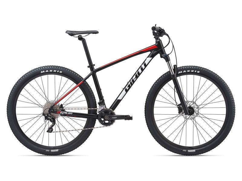 www.giant-bicycles.com