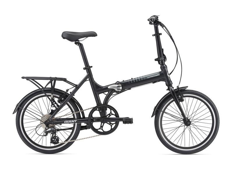 Expressway 1 2019 Men Folding Bike Giant Bicycles