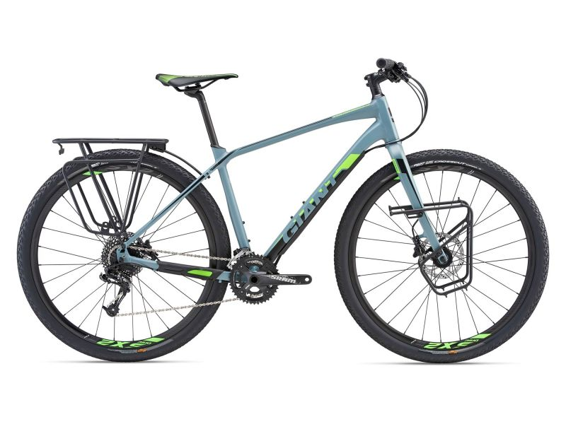 Toughroad Slr 1 2018 Giant Bicycles United States