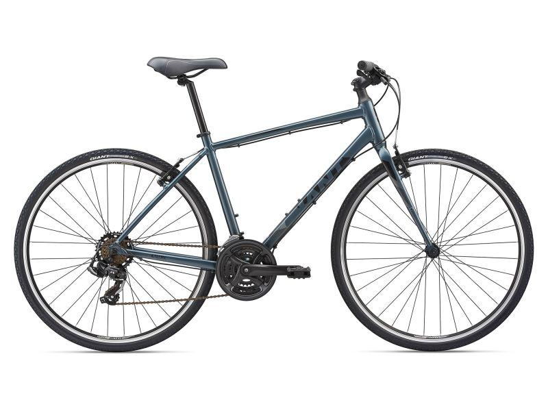 Escape 3 (2019) - Giant Bicycles | United States