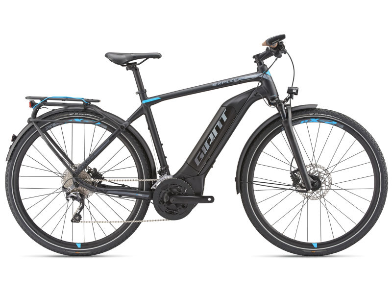 explore e 1 gts 2019 m nner e bike fahrrad giant. Black Bedroom Furniture Sets. Home Design Ideas