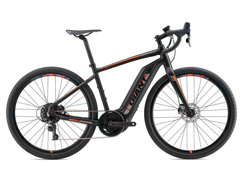 toughroad e gx 2019 m nner e bike fahrrad giant. Black Bedroom Furniture Sets. Home Design Ideas