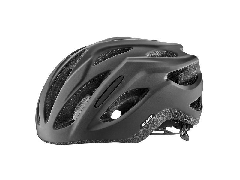 Giant REV Liv Comp Womens Bike Helmet Bike Helmet Matte Black