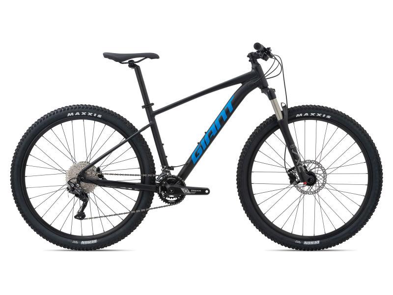 Talon 29 1  (2021) | Hommes Trail Vélo | Giant Bicycles France