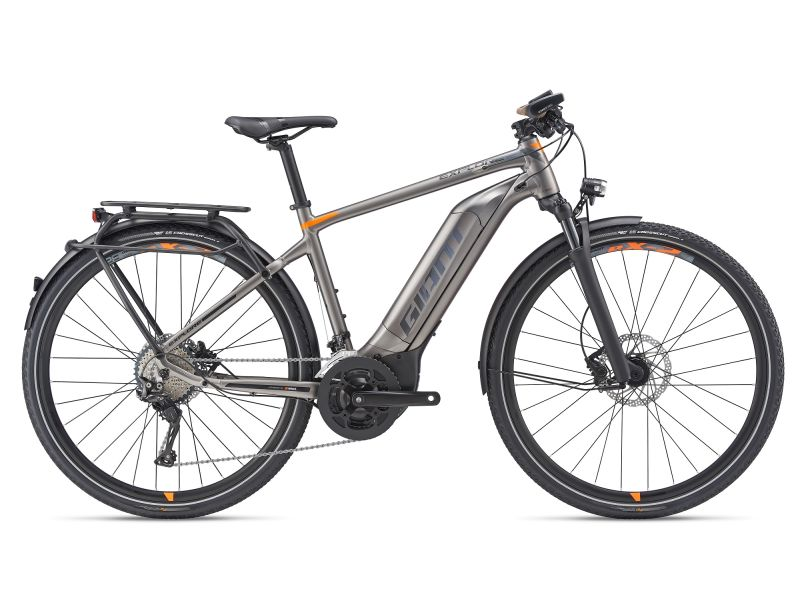 explore e 0 gts 2019 m nner e bike fahrrad giant. Black Bedroom Furniture Sets. Home Design Ideas