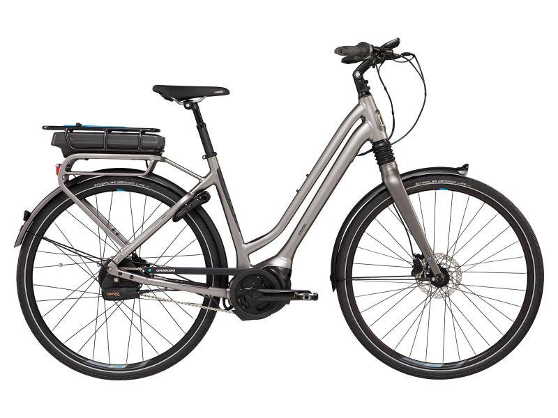 prime e 0 2018 m nner e bike fahrrad giant bicycles. Black Bedroom Furniture Sets. Home Design Ideas