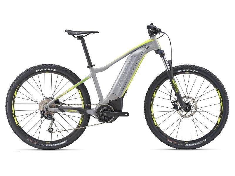 fathom e 3 2019 m nner e bike fahrrad giant. Black Bedroom Furniture Sets. Home Design Ideas