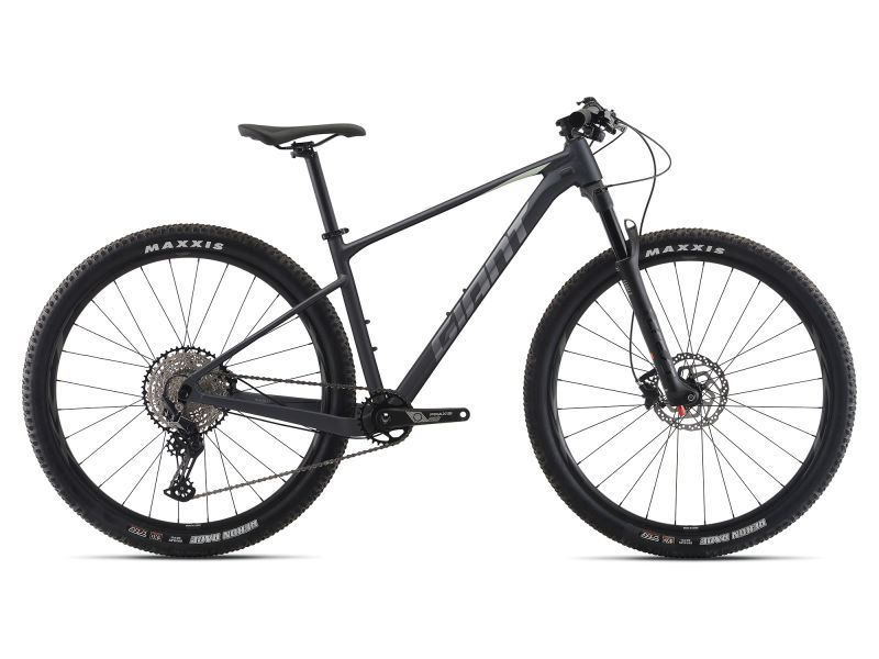 XTC SLR 29 2 (2021) | Hommes XC Vélo | Giant Bicycles France