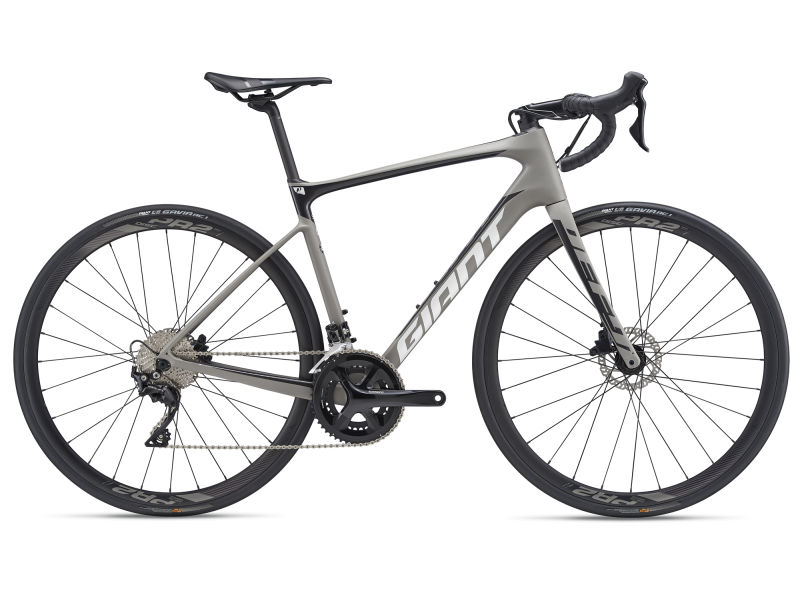 defy advanced 2 2019 men endurance bike giant bicycles united Geo Tracking defy advanced 2 2019 men endurance bike giant bicycles united states