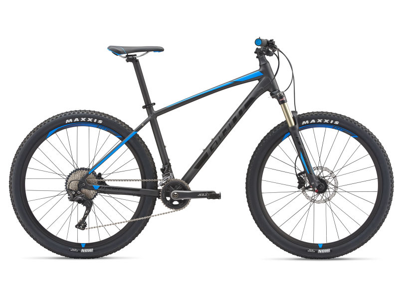 Talon 0 (GE) (2019) | Hommes XC Vélo | Giant Bicycles France