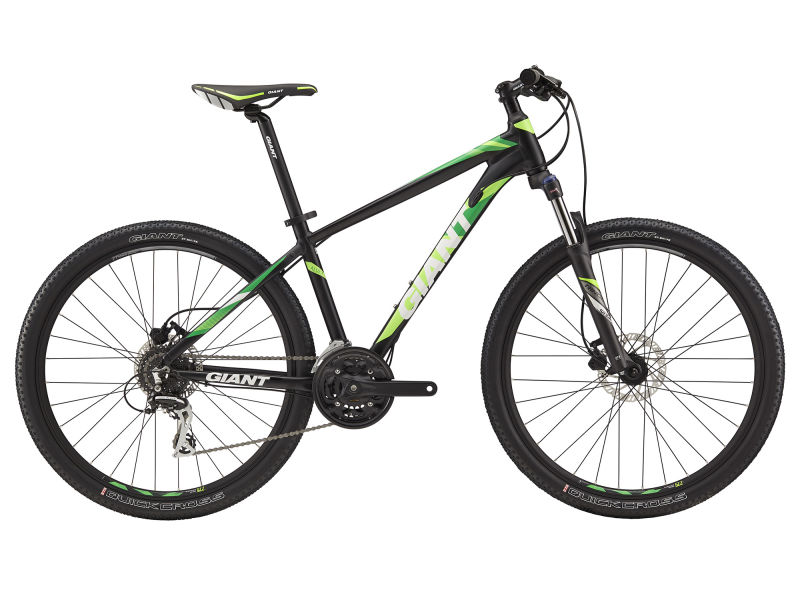 Rincon Disc 2018 Giant Bicycles International