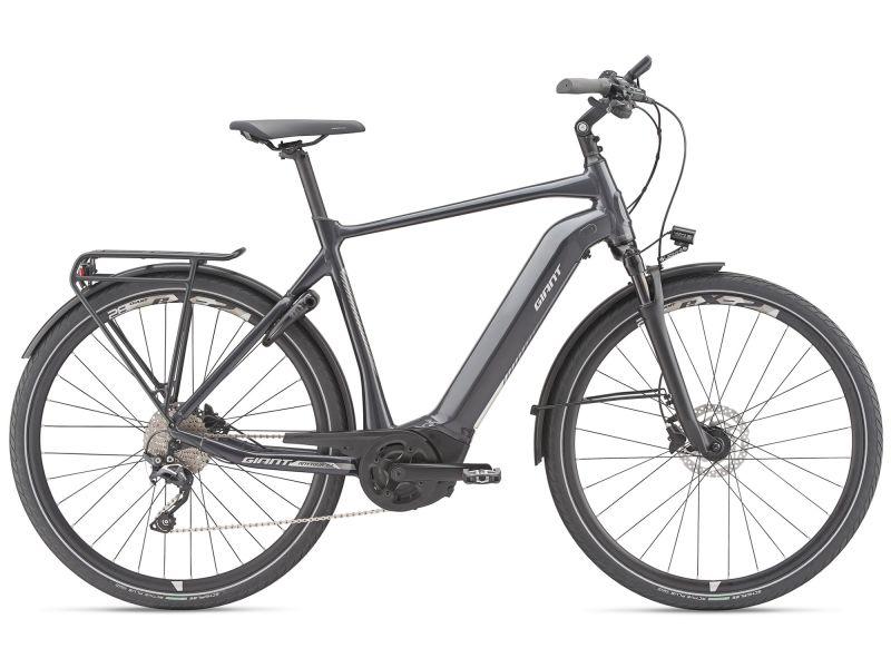 anytour e 1 gts 2019 m nner e bike fahrrad giant. Black Bedroom Furniture Sets. Home Design Ideas