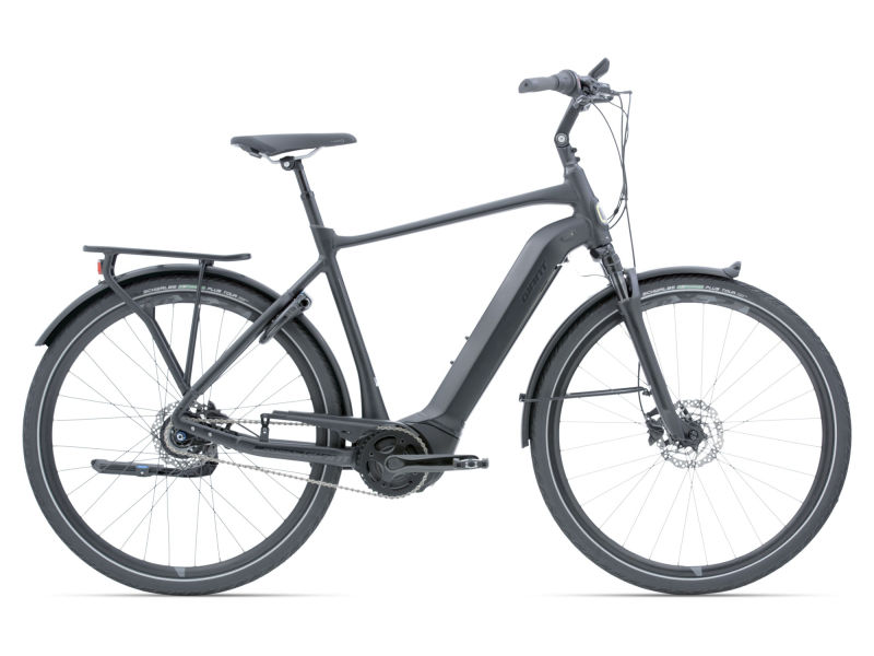 dailytour e 1 gts 2019 m nner e bike fahrrad giant. Black Bedroom Furniture Sets. Home Design Ideas