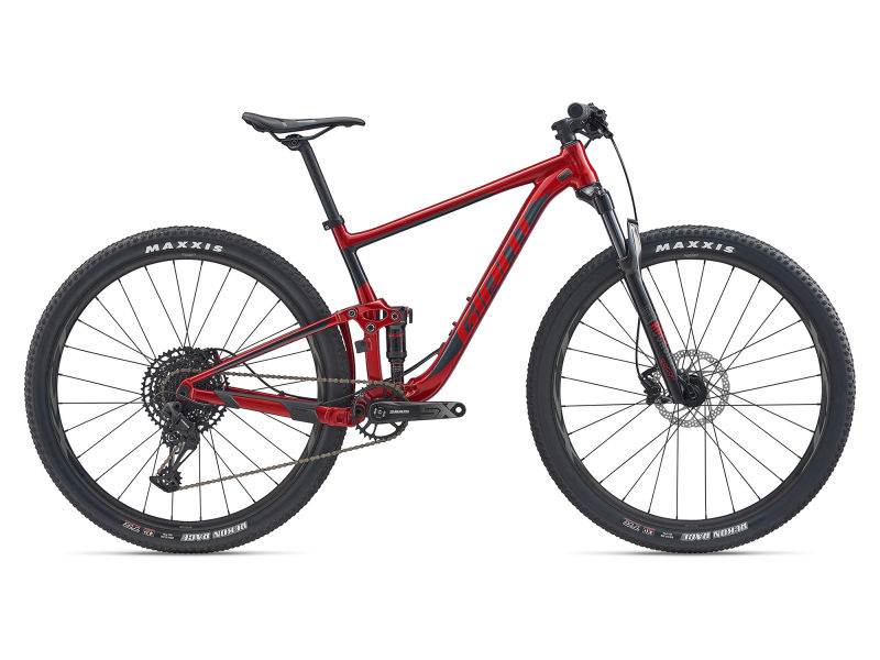 www.giant-bicycles.com