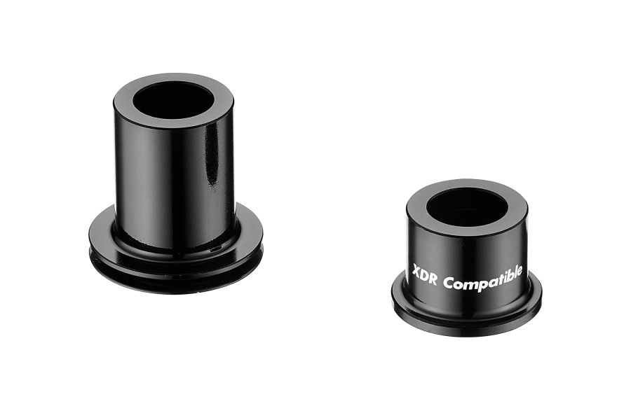 CADEX Hub End Cap 142x12 SRAM 12 Speed