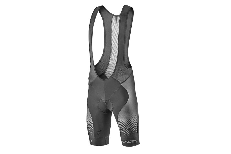 CADEX Bib Short