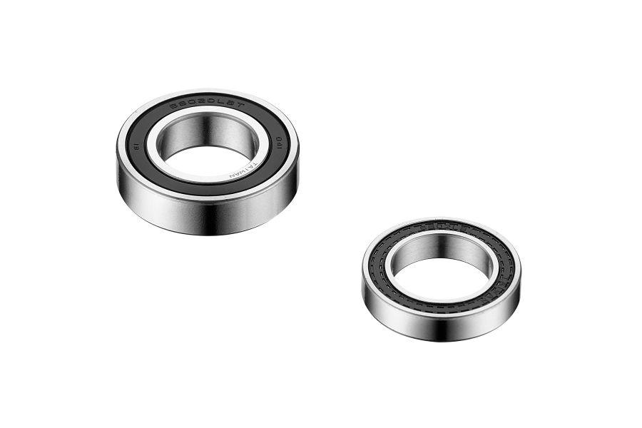 CADEX Hub Bearings Disc Brake
