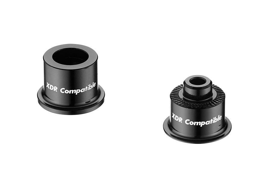 CADEX Hub End Cap 130x5 SRAM 12 Speed