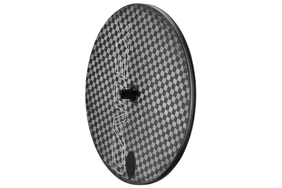 CADEX Aero Disc Tubular Wheel