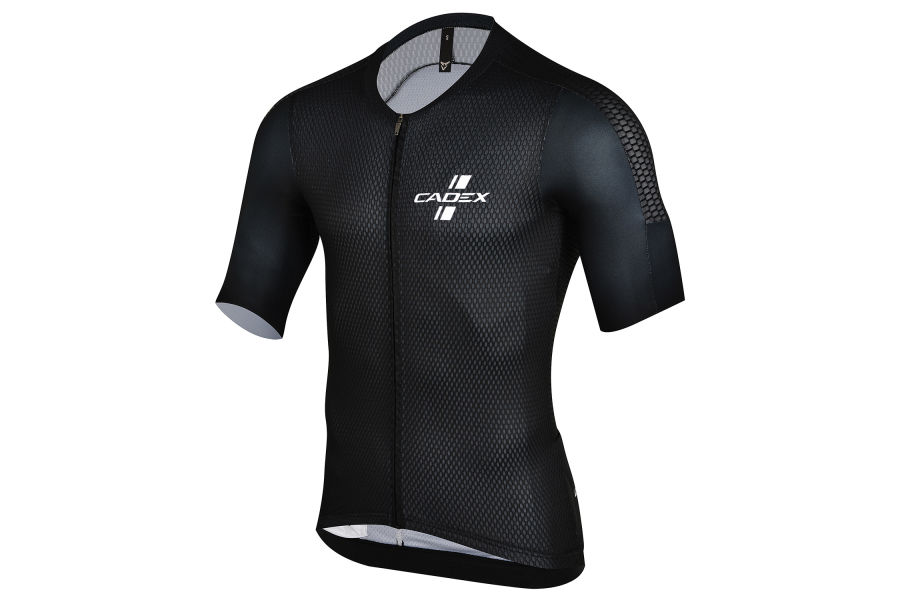Maillot MC CADEX